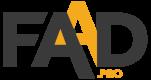 faad.pro